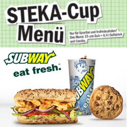 Subway-STEKA-Cup-Menue-banner